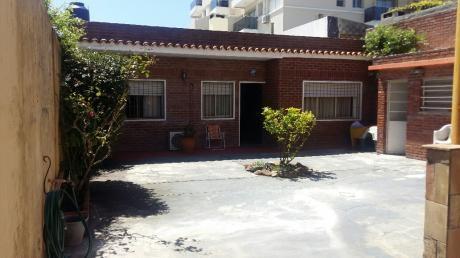 Beyrouth Y Rambla Mexico En Ph Al Fondo