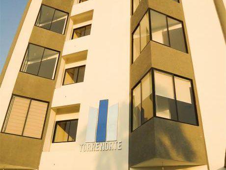 Departamentos A Estrenar ¨condominio Torre Norte¨