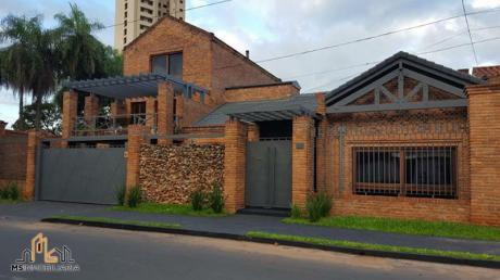 Vendo Residencia - Zona Santa Teresa