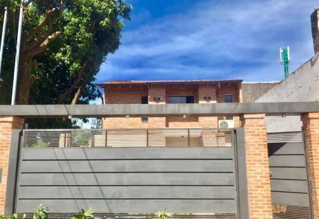 Alquilo Duplex A Estrenar Barrio Seminario
