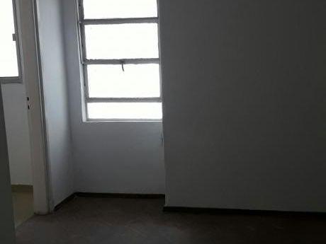 Apartamento En Villa Muñoz