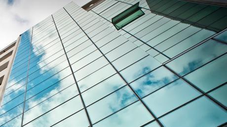 Oficina En Alquiler En Punta Carretas. Edificio De Categoría.