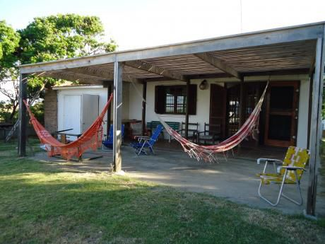 Casa Arachania