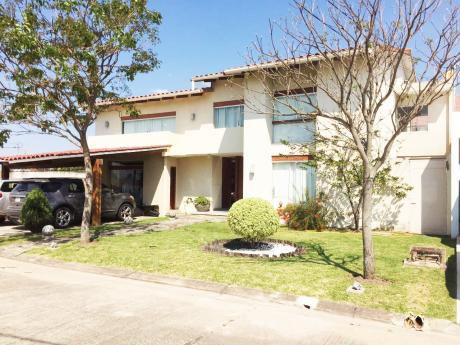 Casa En Condominio Las Brisas