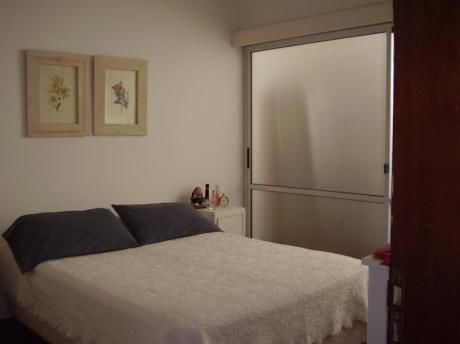 Muy Buen Apartamento En Pocitos