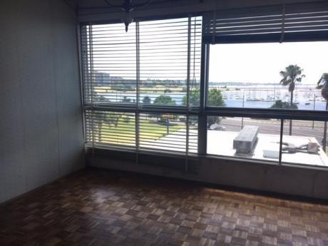 Apartamento Puerto Del Buceo