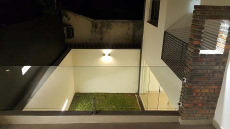 Vendo Hermoso Duplex En Herrera