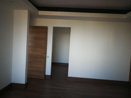 En Venta Bello Departamento En Madero Residence Equipetrol