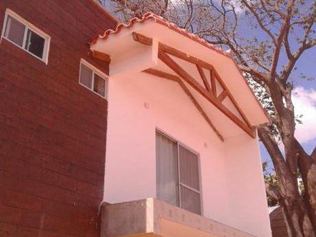Hermosa Casa En Anticretico Zona Sur Radial 13