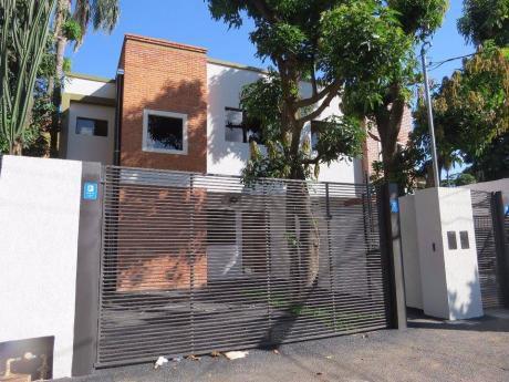 Vendo Duplex Barrio Vista Alegre