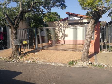 Tierra Inmobiliaria Alquila - Increíble Departamento De 2 Dormitorios!