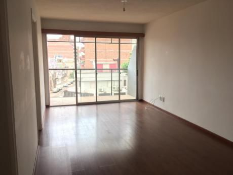 Apartamento 2 Dormitorios - Garage - Si Mascotas!!!