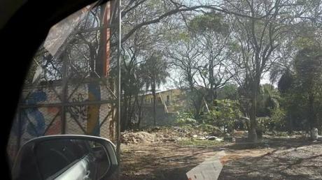 Vendo Propiedad Zona Avda Defensores Del Chaco!