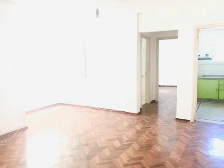 Venta Apartamento Montevideo Buceo