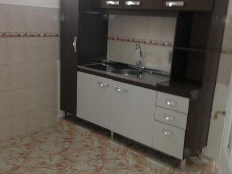 Alquiler Apartamento 3 Dormitorios 2 Baños  Buceo