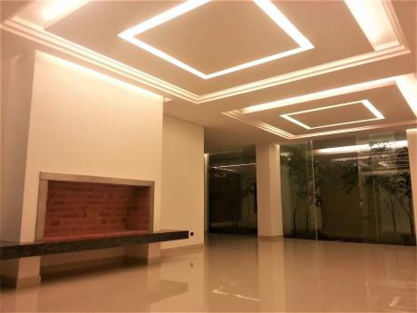 Vendo Magnifica Residencia A Estrenar, A Pocas Cuadras Del Shopping Multiplaza.