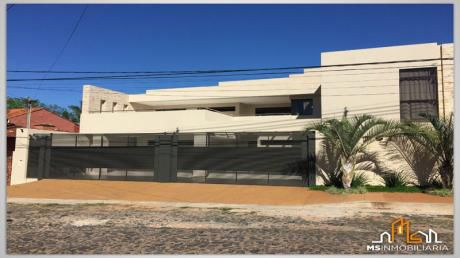 Residencia Premium Barrio San Cristobal