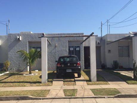 La Casa De Tus Sueños Te Espera En Sevillas Las Terrazas II