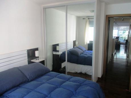 Equipado En Villa Biarritz