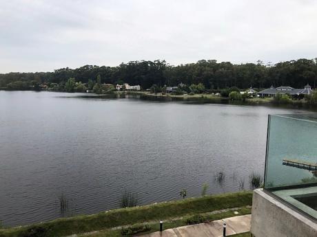 Apartamento En Alquiler - Carrasco Este