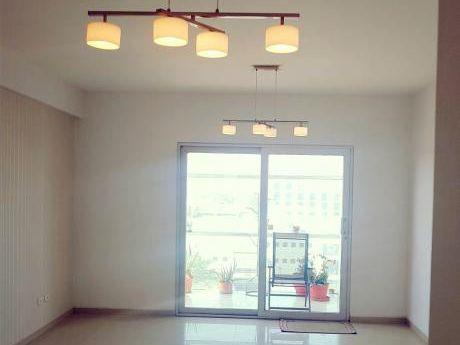 ¡apartamento En Venta En La Mejor Zona De Equipetrol!