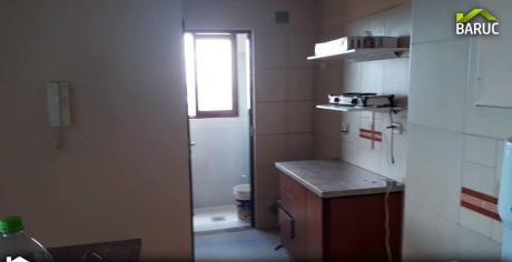 Departamento En Venta - Condominio La Casona