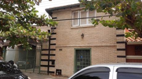 Vendo O Alquilo Hermosa Casa En Bo San Pablo