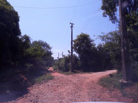 Hermosa Propiedad De 11 Has 9188 M² De Terreno En Zona De Villeta!!