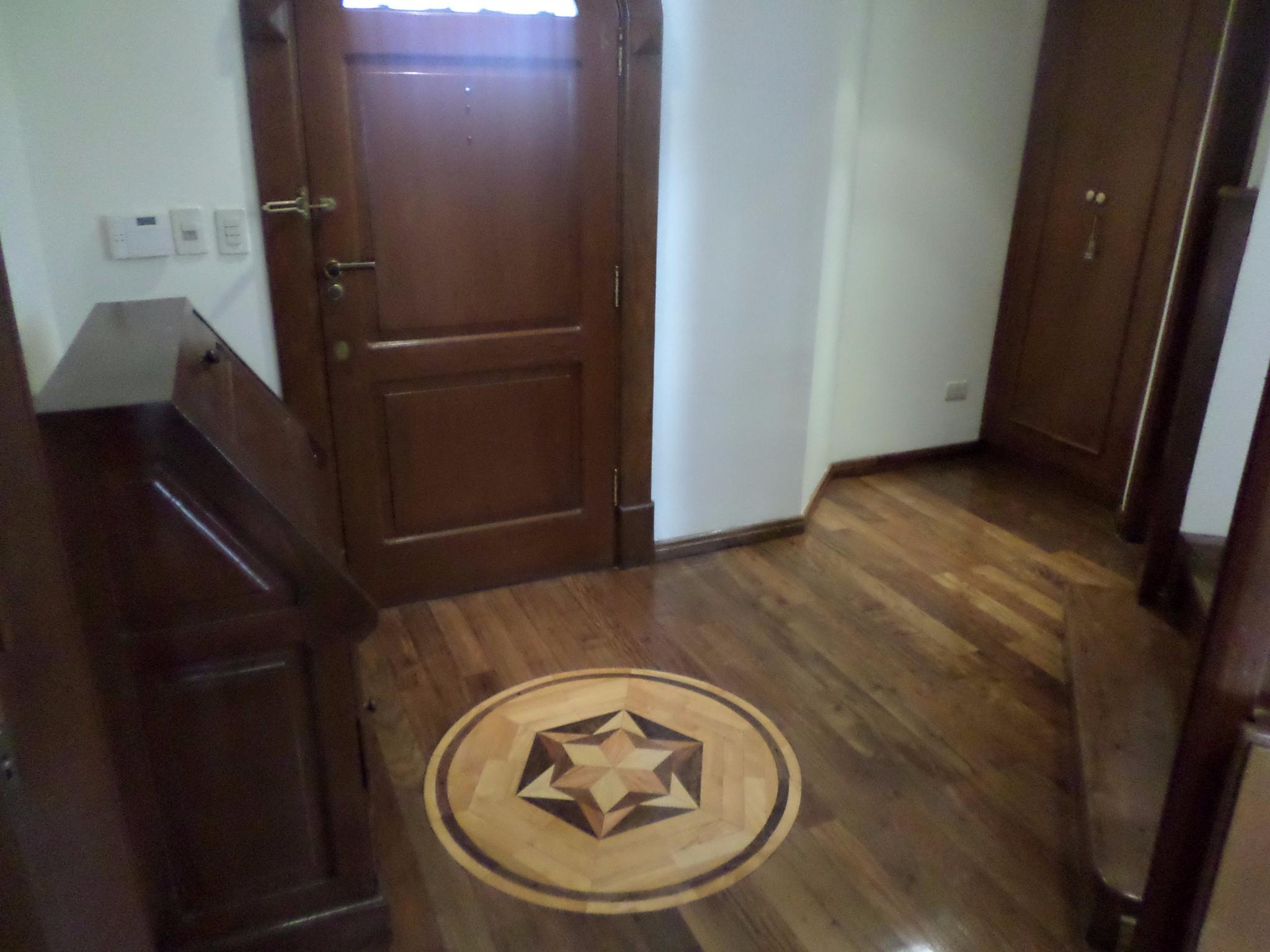 Alquilo Casa De 3 Dormitorios En Suite Semi Amoblada, Zona Shopping Del Sol