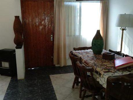 Oportunidad Salinas 2 Casas En Un Padron