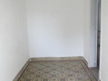 Muy Linda Casa A Nueva