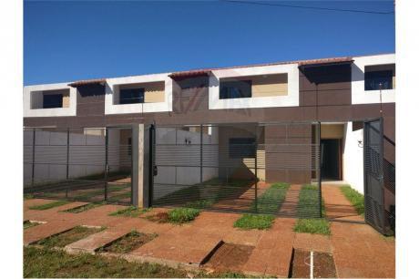 Amplio Duplex A Estrenar, Zona Pinedo