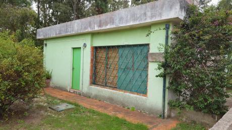 Casa Próxima A Arroyo