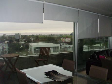 Alquiler Apartamento Carrasco Este 2 Dormitorios