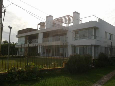 Terrazas De Santander - Apartamento 002