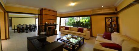 Residencia Ideal Para Vivienda, Oficina, Spa