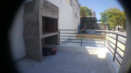 Venta Unidad Tipo Duplex A Estrenar 3 Dormitorios.