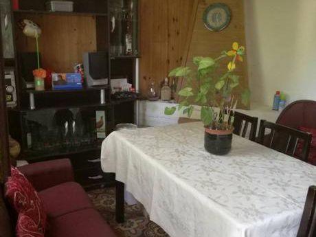 Vendo Casa, Ideal Inversionista