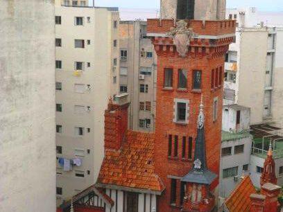 Vivir Con Magia  !! Vista Al Mar  2+ Dormitorios Equipado