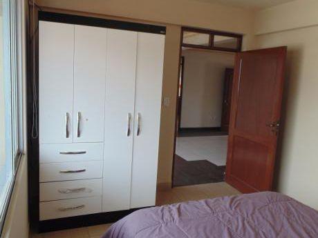 Alquileres de 4 dormitorios en Cochabamba - InfoCasas.com.bo
