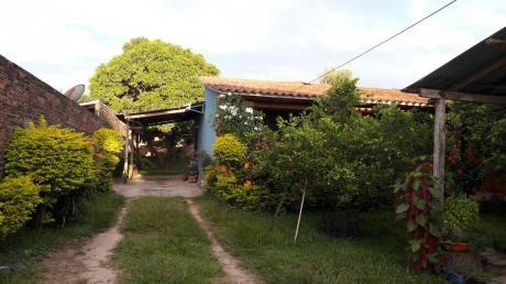 Casa En Venta - Zona Norte