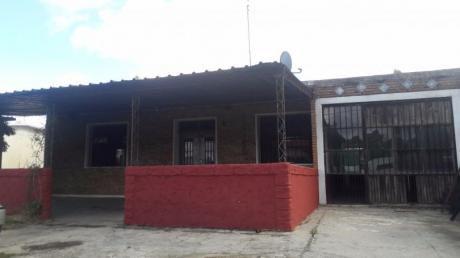 Vendo O Alquilo Local Comercial En Pinar Norte