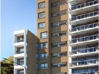 Apartamento 2 Dormitorios - Bella Vista - Prado