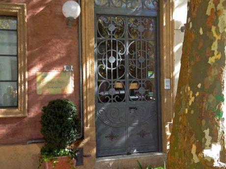 Prop De 4 Apart Equip + Gr Salon + Gr Cocina + Jardin - Rent En Alq Temp