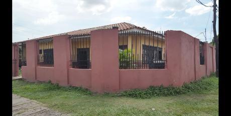 Casa En Venta Zona Sur