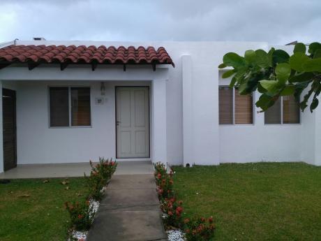 Casa Sevillas Las Terrazas I