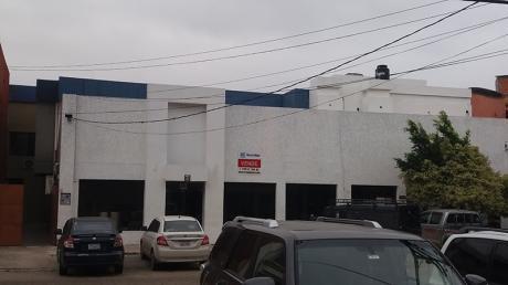 Edificio Para Instituciones En Venta