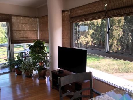 Carrasco,  Impecable    3 Dormitorios
