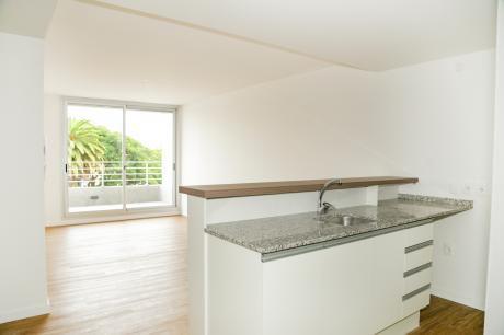 Calidad Y Diseño Apartamento De 2 Dormitorios