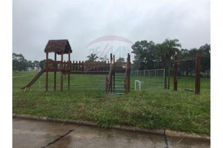 En Venta Hermoso Terreno En Jardines Del UrubÓ UrbanizaciÓn Florida II
